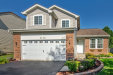 Photo of 2720 Fairfax Lane, LAKE IN THE HILLS, IL 60156 (MLS # 10058398)