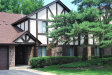 Photo of 1093 Creekside Court, Unit Number 1A, WHEELING, IL 60090 (MLS # 10058848)