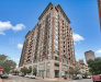 Photo of 849 N Franklin Street, Unit Number 1219, CHICAGO, IL 60610 (MLS # 10059023)