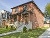 Photo of 7301 N Oleander Avenue, CHICAGO, IL 60631 (MLS # 10059117)