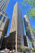 Photo of 950 N Michigan Avenue, Unit Number 4406, CHICAGO, IL 60611 (MLS # 10059126)