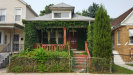 Photo of 9326 S Manistee Avenue, CHICAGO, IL 60617 (MLS # 10059133)