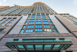 Photo of 130 N Garland Court, Unit Number 4002, CHICAGO, IL 60602 (MLS # 10059526)