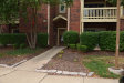 Photo of 104 Glengarry Drive, Unit Number 108, BLOOMINGDALE, IL 60108 (MLS # 10059603)