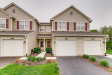 Photo of 961 Genesee Court, Unit Number 961, NAPERVILLE, IL 60563 (MLS # 10060603)
