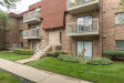 Photo of 707 W Central Road, Unit Number 2B4, MOUNT PROSPECT, IL 60056 (MLS # 10061178)
