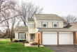 Photo of 450 Sutherland Lane, PROSPECT HEIGHTS, IL 60070 (MLS # 10061684)