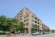Photo of 10 S Dunton Avenue, Unit Number 608, ARLINGTON HEIGHTS, IL 60005 (MLS # 10061789)