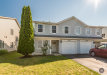Photo of 2852 Cedar Glade Drive, NAPERVILLE, IL 60564 (MLS # 10062207)