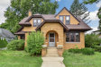 Photo of 709 N 3rd Avenue, ST. CHARLES, IL 60174 (MLS # 10062850)