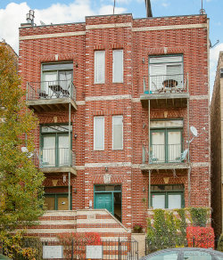 Photo of 3755 N Wilton Avenue, Unit Number 1NE, CHICAGO, IL 60613 (MLS # 10063051)