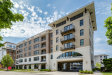 Photo of 940 Maple Avenue, Unit Number 409, DOWNERS GROVE, IL 60515 (MLS # 10063404)