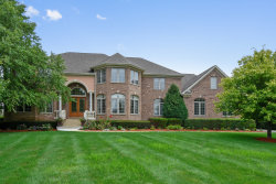 Photo of 31 Forest Lane, SOUTH BARRINGTON, IL 60010 (MLS # 10063835)