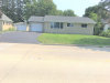 Photo of 1315 N State Street, MARENGO, IL 60152 (MLS # 10064139)