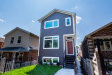 Photo of 931 W 34th Street, CHICAGO, IL 60608 (MLS # 10064302)