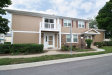 Photo of 425 Fernwood Court, Unit Number 425, VERNON HILLS, IL 60061 (MLS # 10065372)