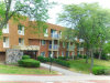 Photo of 1 Villa Verde Drive, Unit Number 218, BUFFALO GROVE, IL 60089 (MLS # 10065462)