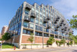Photo of 61 W 15th Street, Unit Number 207, CHICAGO, IL 60605 (MLS # 10065918)