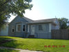 Photo of 109 W Cleveland Street, SPRING VALLEY, IL 61362 (MLS # 10067196)