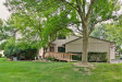 Photo of 807 Hughes Place, VERNON HILLS, IL 60061 (MLS # 10067293)