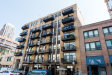 Photo of 1307 S Wabash Avenue, Unit Number 606, Chicago, IL 60605 (MLS # 10067361)