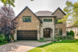 Photo of 3837 W Fitch Avenue, LINCOLNWOOD, IL 60712 (MLS # 10067378)