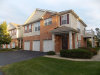 Photo of 2920 Concord Lane, Unit Number 2920, WADSWORTH, IL 60083 (MLS # 10067635)