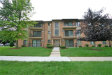Photo of 10940 S Worth Avenue, Unit Number 4, WORTH, IL 60482 (MLS # 10068108)