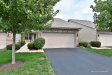Photo of 1215 Hathaway Drive, SYCAMORE, IL 60178 (MLS # 10068524)