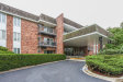 Photo of 3913 Saratoga Avenue, Unit Number G-109, DOWNERS GROVE, IL 60515 (MLS # 10068911)