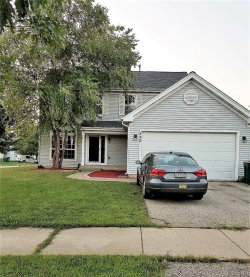 Photo of 442 W Sweet Clover Road, ROUND LAKE, IL 60073 (MLS # 10069495)