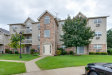 Photo of 1480 Spring Brook Court, Unit Number 3B, ROUND LAKE BEACH, IL 60073 (MLS # 10069787)