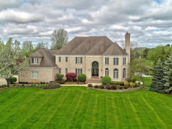 Photo of 10 Champlain Road, SOUTH BARRINGTON, IL 60010 (MLS # 10070057)