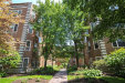 Photo of 216 S Maple Avenue, Unit Number 36, OAK PARK, IL 60302 (MLS # 10070536)