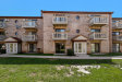 Photo of 454 E Spruce Drive, Unit Number 1A, PALATINE, IL 60074 (MLS # 10070859)