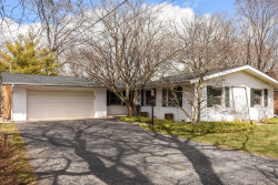 Photo of 2057 Old Willow Road, NORTHFIELD, IL 60093 (MLS # 10071180)