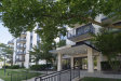 Photo of 9701 Dee Road, Unit Number 1M, NILES, IL 60714 (MLS # 10071315)