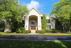 Photo of 1740 Country Club Drive, LONG GROVE, IL 60047 (MLS # 10071472)