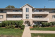 Photo of 10832 S 76th Avenue, Unit Number 1-T-2, WORTH, IL 60482 (MLS # 10071940)