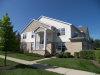 Photo of 1196 Georgetown Way, Unit Number 1196, VERNON HILLS, IL 60061 (MLS # 10072800)