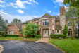 Photo of 1221 Barclay Circle, INVERNESS, IL 60010 (MLS # 10073230)