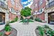 Photo of 426 S Euclid Avenue, Unit Number 1N, OAK PARK, IL 60302 (MLS # 10073755)