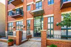 Photo of 2033 W Superior Street, Unit Number 4E, CHICAGO, IL 60612 (MLS # 10073894)