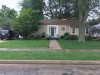 Photo of 30 E Thompson Street, PRINCETON, IL 61356 (MLS # 10074916)