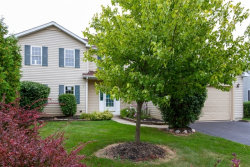 Photo of 27 Point Place, FOX LAKE, IL 60020 (MLS # 10074956)