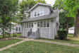 Photo of 1625 Lincoln Street, NORTH CHICAGO, IL 60064 (MLS # 10074970)