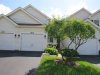Photo of 1825 Moore Court, ST. CHARLES, IL 60174 (MLS # 10075139)