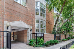 Photo of 2024 N Racine Avenue, Unit Number F, Chicago, IL 60614 (MLS # 10075166)