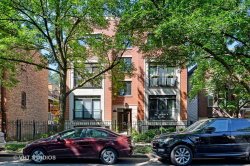 Photo of 3808 N Lakewood Avenue, Unit Number 2S, CHICAGO, IL 60613 (MLS # 10075186)