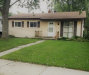 Photo of 707 Town Road, WEST CHICAGO, IL 60185 (MLS # 10075746)